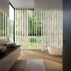 The translucent nature of our alabaster blinds means they let in enough light to fill a room with a gentle glow whilst absorbing any harsh or dazzling rays from the sun Alabaster Stone, Architecture Presentation Board, Technical Innovation, Interior Architecture, Interior Design, Vertical Or Horizontal, Light And Space, Light Fixtures, Blinds