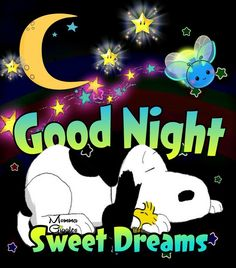 Goodnight my friend sweet dreams and God bless! Good Night Hug, Good Night Funny, Good Night Sleep Tight, Good Night Prayer, Good Night Friends, Good Night Blessings, Good Night Wishes, Good Night Sweet Dreams, Good Night Image
