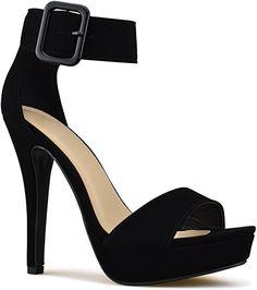 28238ecf3b02 38 Best pretty women shoes images