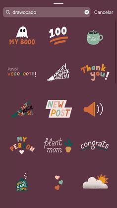 Instagram Emoji, Instagram And Snapchat, Instagram Blog, Instagram Quotes, Instagram Editing Apps, Ideas For Instagram Photos, Instagram Story Ideas, Birthday Post Instagram, Snapchat Stickers