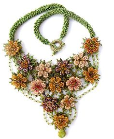 Coronation of Spring | Flickr - Photo Sharing! Miriam Celio