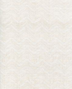 Calling it Home Hardwood Floors, Flooring, Wood Look Tile, Textiles, Staging, Shag Rug, Elmo, Ceiling, Decor Ideas