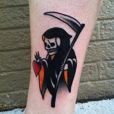 DeadFix » Tattoos