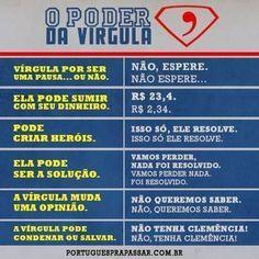 Minhas Coisas #howtolearnportuguese #portugueselessons #portugueselanguage #learnbrazilianportuguese #learnportuguese