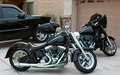 2000 Harley Fatboy, Motorcycle, Vehicles, Motorcycles, Car, Motorbikes, Choppers, Vehicle, Tools