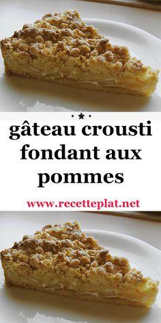 Dessert Light, Dessert Original, French Toast, The Originals, Breakfast, Simple, Food, Pastry Recipe, Cooking Recipes
