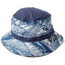 1471895b315 Image result for nautical bucket hats
