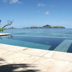 Tokoriki Island Resort - 7 Nights + All Meals +  Helicopter Transfers  Apr - May 2012  Dec 2012 - Mar 2013  Deluxe Beach Bure 3445  Sunset Pool Villa 4435  Extra Person 1870