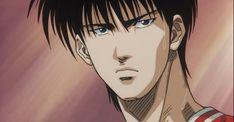 Slam Dunk Anime, Cute Anime Guys, Burton Snowboards, Kitesurfing, Skateboard Art, Slammed, Michael Jordan, Manga, Longboards