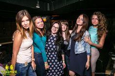 Фотография из альбома м. Курская, 12.07.16