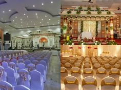 Find and book the venues of your choice in Delhi/NCR by visiting the OMC website. Here, you can check the price of different venue service providers and select the one that suits your requirements. Birthday Party Places, Birthday Parties, International Holidays, Anniversary Surprise, Wedding Expenses, Delhi Ncr, Surprise Gifts, Banquet, Corporate Events