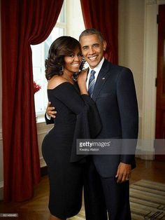 Respectfully FLOTUS 44: The dierre is 'Poppin'. :-) Hail to to the FLOTUS