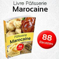 Les meilleures recettes marocaines