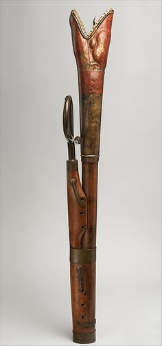 Russian Bassoon in C 1825   #TuscanyAgriturismoGiratola