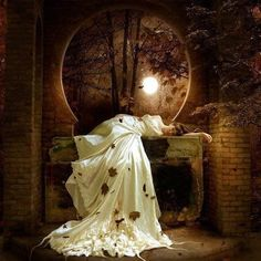 1000 images about sleeping beauty on pinterest sleeping beauty