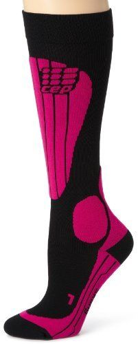 Unisex Giraffe On Pink Background Athletic Quarter Ankle Print Breathable Hiking Running Socks