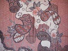Batik Pekalongan (by Semoja)