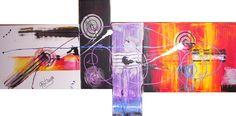 http://joeysantiagofineart.blogspot.com Abstract Art | Art for Sale | Gallery | Buy Abstract Art Paintings Online, Modern Contemporary Art