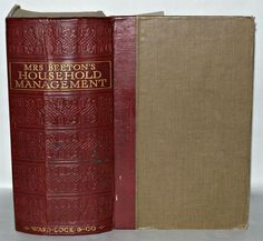 A Complete Cookery book. Ward Lock & Co. Hardback book with Illustrations. Another Book Listed By. Management Books, Cookery Books, Book Lists, Household, Amp, Ebay, Cook Books, Reading Lists