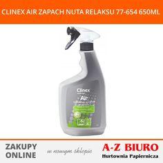 Gotowy do użycia odświeżacz powietrza. Nadaje ładny zapach na długi czas. Szybko i skutecznie neutralizuje nieprzyjemne zapach. Jest wydajny i łatwy w użyciu. POLECAMY!