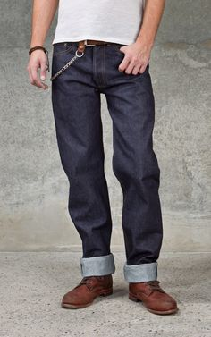 The+Last+Shall+be+First+-+3Sixteen.         Order!