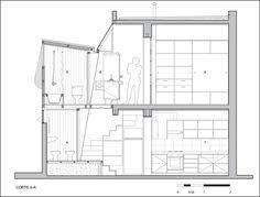 Gallery - Min House / Pop-Arq - 11
