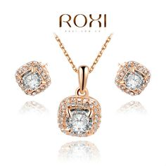 Cheap jewelry chain necklace, Buy Quality necklace crystal directly from China jewelry alloy Suppliers: