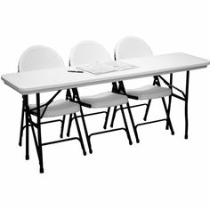 30 Awesome Standard Folding Table Size Digital Picture Idea