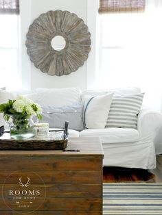 rooms for rent Living Room Sources http://roomsforrentblog.com/2015/02/living-room-sources/ via bHome https://bhome.us
