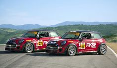 Numbered 37 and two historic MINI champions at Monte Carlo–these Hardtop 2 Doors continue our tradition of excellence on the track. It's heritage you can drive. Mini Cooper Sport, Mini Usa, Mini Lifestyle, John Cooper Works, Monte Carlo, Cars And Motorcycles, Cool Cars, Challenges, Racing