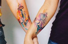 follow-the-colours-tattoo-friday-aquarela-watercolor-felipe-bernardes-01