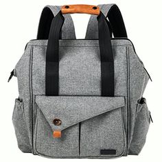 HapTim Multi-function Baby Diaper Bag Backpack with Strol... https://www.amazon.com/dp/B01M9E9UNV/ref=cm_sw_r_pi_awdb_x_EQ-zyb0BXEJWM