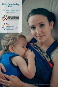 Looking at how the Sustainable Development Goals impact our World Breastfeeding Week, Lactation Consultant, Sustainable Development, Plays, Countries, Families, How To Find Out, Survival, Wellness