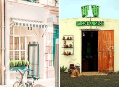 decoracion_exterior_comercios_cafeterias_restaurantes_sencillo_blog_apm_interiorismo_diseño_5_6