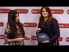 """Meghan Trainor """"All About That"""" or """"NO"""" 