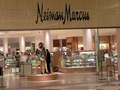 Neiman Marcus stores photo - Google Search