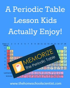 Pin by angela christie on periodic table elements pinterest urtaz Images