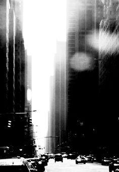 NY by Josep Maria Torra