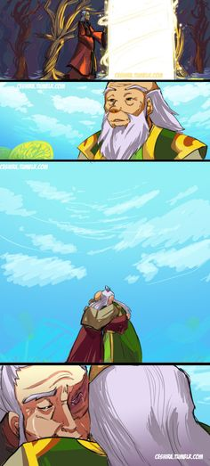 Comes marching home. by Ceshira on deviantART