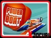 Let's play Power Boat for free online now Geography Games, Power Boats, Lets Play, Kids, Free, Young Children, Boys, Motor Boats, Children