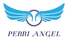 Thank you for your purchase! - Perri Angel - Checkout Perfect Teeth, Perfect Smile, Im Not Perfect, Fix Teeth, Teeth Braces, Bra Tape, Veneers Teeth, Smile Teeth, Stained Teeth