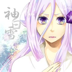 e-shuushuu kawaii and moe anime image board Bleach Rukia, Kuchiki Rukia, Bleach Art, Bleach Anime, Moe Anime, Anime Manga, Anime Art, Kubo Tite, Yuki Onna