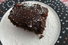 Microwave Chocolate Cake Recipe Microwave Chocolate Cakes, Tasty Chocolate Cake, Cooking Time, Cooking Recipes, South African Recipes, Cake Flour, Baked Goods, Cake Recipes, Biscuits
