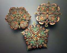 mandalas jewelry by Jana Roberts Benzon