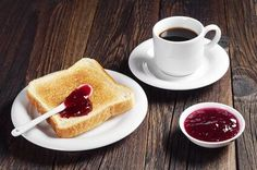 Enjoy your stay at Holiday Inn Express York! Be sure that you've found our best value on the Internet - #Free parking, #breakfast including hot items for up to 2 Adults and 2 Children (under 18 years old) per room.  http://bit.ly/1xvrnSD
