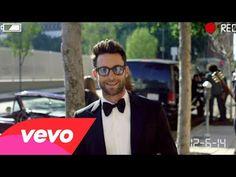 Maroon 5 - Sugar - Guardalo