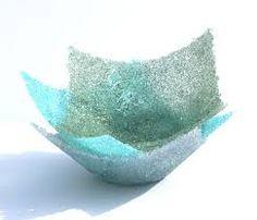 pate de verre - Google-haku