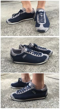 on sale 692af 41d5e NEIGHBORHOOD x adidas Originals NH Dirtrun Tubular Shoes, Japanese  Streetwear, Clothes Pictures, Classic