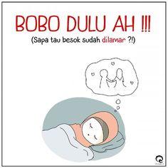 Selamat beristirahat ! :) ... Jangan Lupa Baca Doa Sebelum Tidur Yak ! :) http://ift.tt/2f12zSN