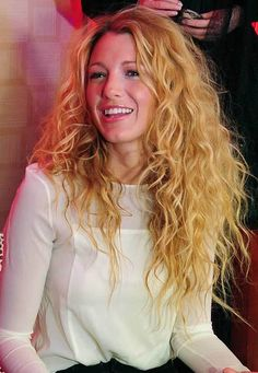 Smart Youthful Fascinating High Quality Long Loose Wavy Lace Wig Real Human Hair about 22 Inches can be shopped from WigsBuy Online Store with Promo Codes and Coupons. Long Curly Hair, Curly Hair Styles, Middle Part Curly Hair, Spiral Perm Long Hair, Loose Curl Perm, Loose Waves, Hair Plopping, Pixie, Facial